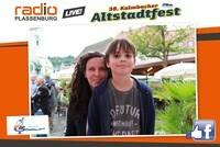 Altstadtfest_SO_170702_183220.jpg