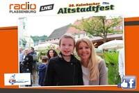 Altstadtfest_SO_170702_183418.jpg