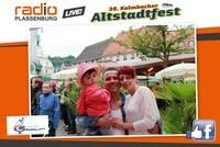 Altstadtfest_SO_170702_184707.jpg