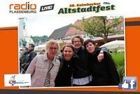 Altstadtfest_SO_170702_185050.jpg