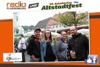 Altstadtfest_SO_170702_185553.jpg