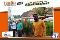 Altstadtfest_SO_170702_185702.jpg