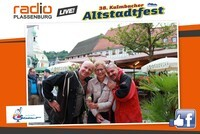 Altstadtfest_SO_170702_185956.jpg