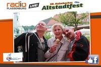 Altstadtfest_SO_170702_190123.jpg