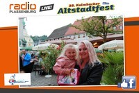 Altstadtfest_SO_170702_190612.jpg