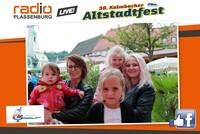 Altstadtfest_SO_170702_190702.jpg