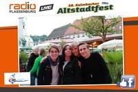 Altstadtfest_SO_170702_190937.jpg