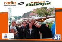 Altstadtfest_SO_170702_191007.jpg