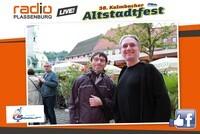Altstadtfest_SO_170702_191110.jpg