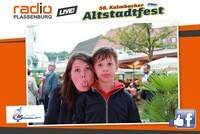 Altstadtfest_SO_170702_191253.jpg