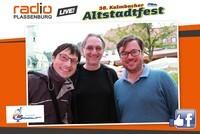 Altstadtfest_SO_170702_191644.jpg