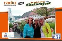Altstadtfest_SO_170702_191955.jpg