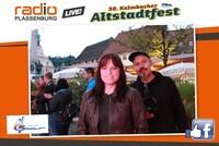 Altstadtfest_SO_170702_194102.jpg