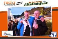 Altstadtfest_SO_170702_194723.jpg