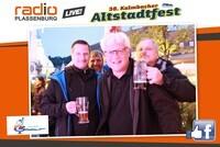 Altstadtfest_SO_170702_195012.jpg