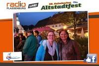 Altstadtfest_SO_170702_195459.jpg