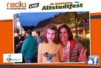 Altstadtfest_SO_170702_195609.jpg