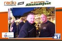 Altstadtfest_SO_170702_201122.jpg