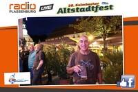 Altstadtfest_SO_170702_202024.jpg