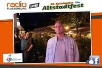 Altstadtfest_SO_170702_202128.jpg