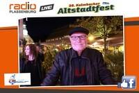 Altstadtfest_SO_170702_203224.jpg