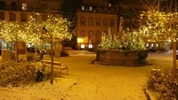 Hintergrund_KU_Winter_3.jpg
