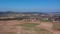 Willmersreuth.jpg