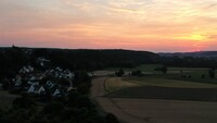 Willmersreuth Sonnenuntergang.jpg