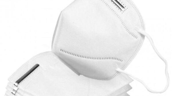 Berechtigungsscheine für FFP2-Masken: Krankenkassen ...